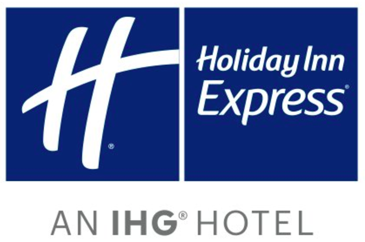 Holiday Inn Express New Logo
